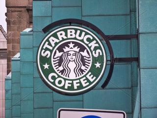 Starbuck s