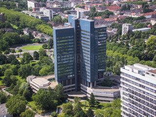 Telekomtower