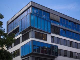 Stadtfenster Dortmund