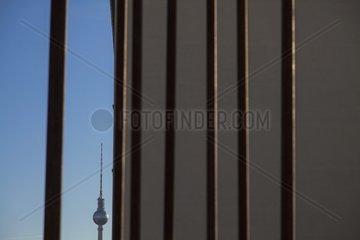 Berliner Mauer  2014  Bernauer Strasse  Hilflosigkeit  Volksaufstand  Ostdeutschland  Flucht  Alex  Fernsehturm