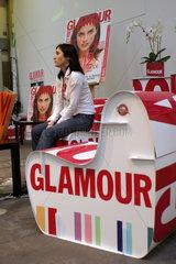 B&B GLAMOUR
