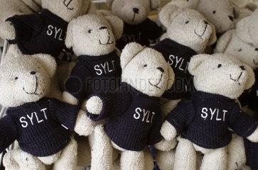 SYLT 42