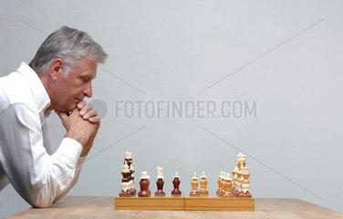 Schach; Schachbrett; Schachfigur; Schachfiguren; Schachspiel; Schachzug; Schlacht; Schwaeche; securities; security; securtities; securtiy; Sicherheit; Sicherheiten; Sieg; Spiel; spielen; Spielfeld; Kalkuel; Siegeszug; Spielfigur; Spielfiguren; Staerke; St