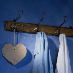 Liebe  Herz  Partnerschaft  Zweisamkeit  Zugehoerigkeit