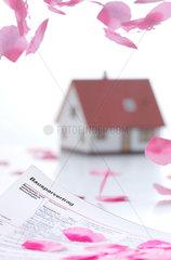Altersvorsorge  Anlage  Architekt  Archtektur  assets  Bank  Baudarlehen  bauen  Baufinanzierung  Bausparen  Bausparvertrag  Eigenheim  Finanzierung  Vorsorge; eigenen vier Waende; 4 Waende; Bausparer; Haus; Eigentum; Immobilie; finanzie