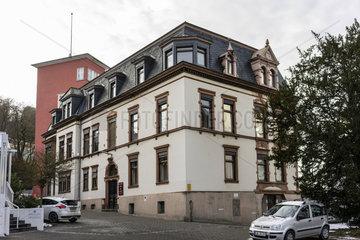 Leica-Haus