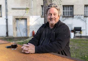 Jochen Hahn