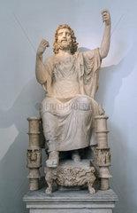 Zeus von Solunt