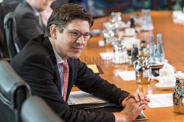 Ole Schroeder