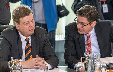 Ferlemann + Schroeder