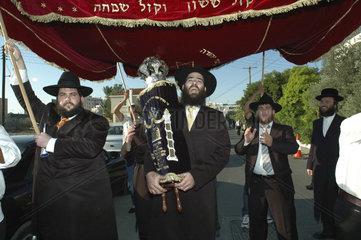 Jews in Cyprus