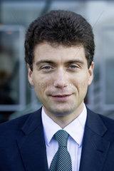 Deutsche Lufthansa AG - Hauptversammlung 2012 - Ingo Speich  Fondsmanager Union Investment