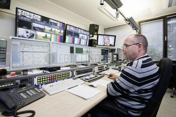 WDR - Westdeutscher Rundfunk