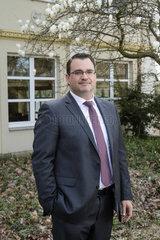 Hans Boeckler Stiftung - Vollkonferenz 50 Jahre Arbeitsgemeinschaft Engere Mitarbeiter der Arbeitsdirektoren Stahl