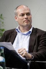 Stefan Gehrke  Geschaeftsfuehrer von politik-digital.de