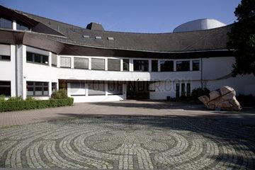 Rudolf Steiner Schule Essen