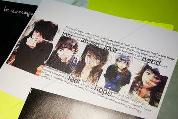 Ausstellung inter_cool 3.0: Jugend Bild Medien