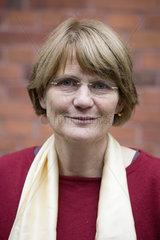 EurSafety Health-net  MRSA-net - Dr. Inka Daniels-Haardt