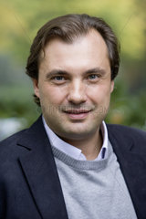 EurSafety Health-net  MRSA-net - Dr. Alexander Friedrich