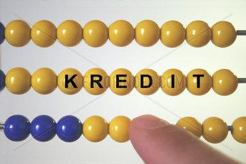 Symbolphoto credit