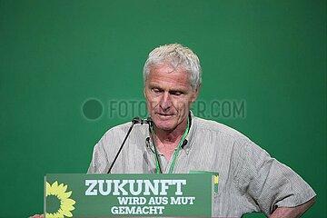 Hans Schmidt (Bad Toelz)