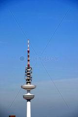 Hamburger Fernsehturm