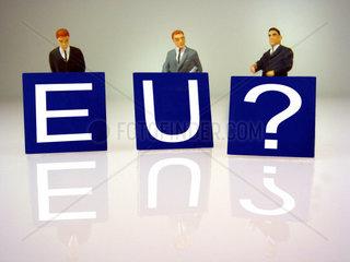 EU Kandidaten