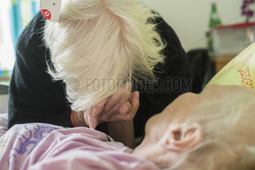 Hospiz