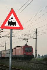 Oesterreichische Bahn