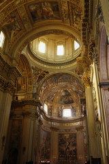 Basilika San Andrea della Valle
