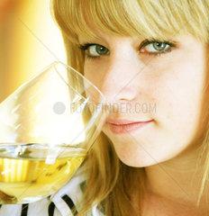 Weinkost