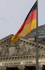 Deutschen Volke