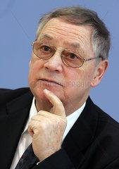 Hans Eberhard Urbaniak