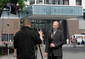 N24 Korrespondent