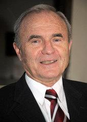 Prof. Otmar Issing