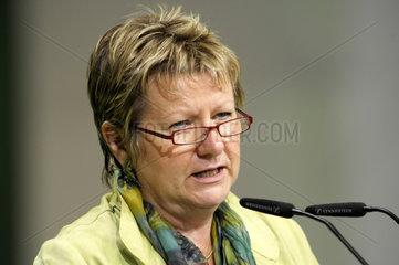 Sylvia Loehrmann
