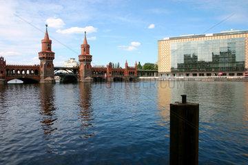 Berlin - Universal Music