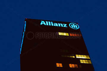 Allianzgebaeude.