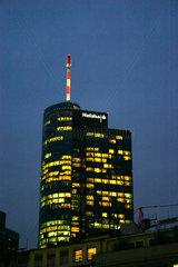 Helaba Turm