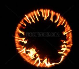 Feuerring