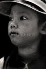 asian portrait  singapore