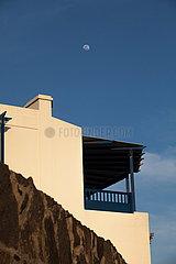 Moon - Playa Blanca  Lanzarote