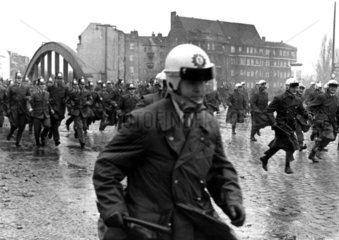 4.11.68 Schlacht am Tegler Weg
