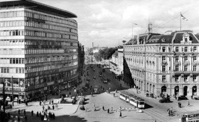 D-Potsdamer Platz