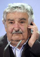 Jose Alberto Mujica Cordano