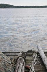 Schlei-Stilleben