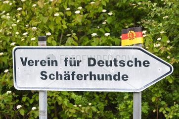 DDR-Ueberbleibsel