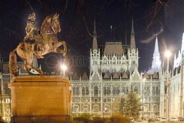 Nationalparlament