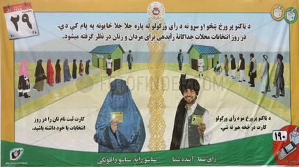 Afghanistan-ISAF