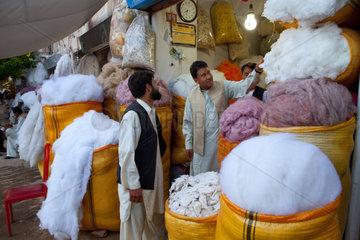 shop in herat  Afghanistan